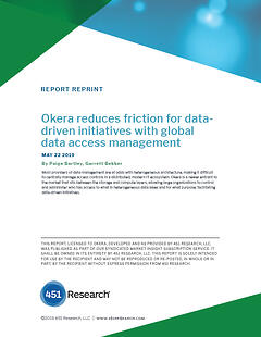451-Research-Report