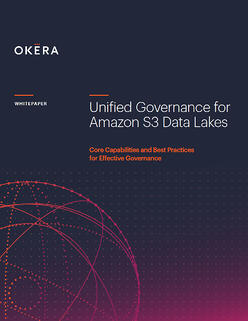 Okera_Whitepaper_Data-Governance
