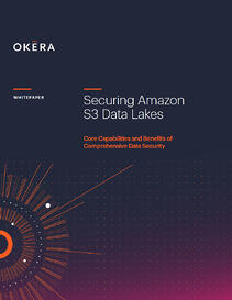 Okera_Whitepaper_Secure_Data_Access